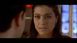 hindi movies french Google nbsp;Video4