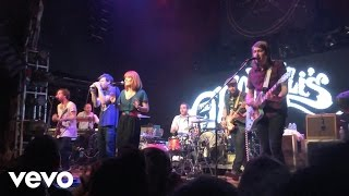 The Mowgli's - Room For All Of Us