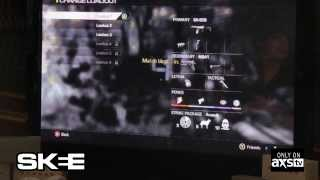 Call Of Duty: Ghost Full Review Presented by GUNNARS w/ DJ Skee & Jericho
