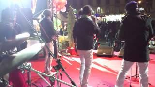 sageero live in napoli 2012 (2)
