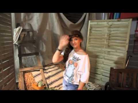 zamenitel-seks-video
