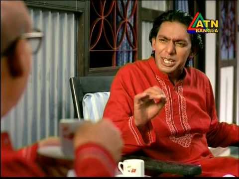 Atn Bangla(100511bangladesh Tv Add Biroktikor But This Is Actualy Nice video