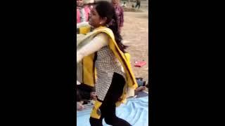 chitiya kalaiya  with desi dance । বাংলাদেশী নাচ