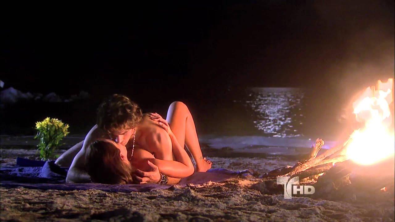 videos de parejas haciendo el amor