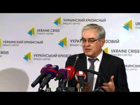 (English) EU-Ukraine Association. Ukraine Crisis Media Center, 17th of September 2014