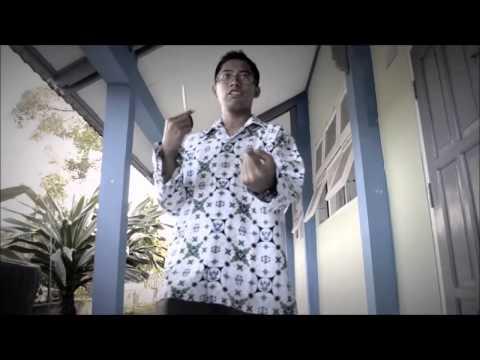 Kumpulan Video Daily Student Parody Anak Sekolah HD.mp4
