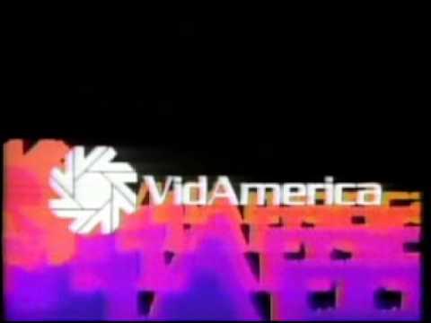 Vid America Fanfare thumbnail