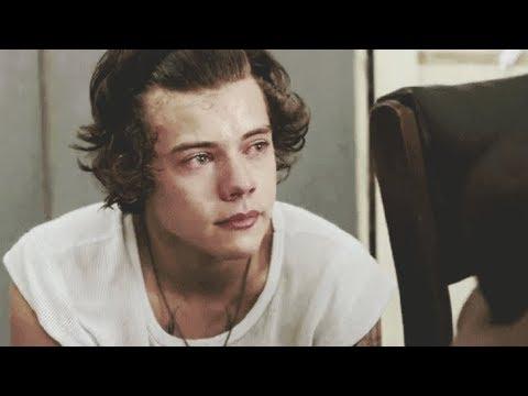 One Direction Imagine Emergency Room