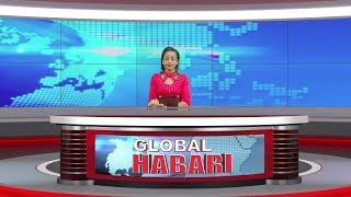 Global Habari Jan 18 Jpm Afunguka Sababu Za Kumtumbua Kigogo Tcra