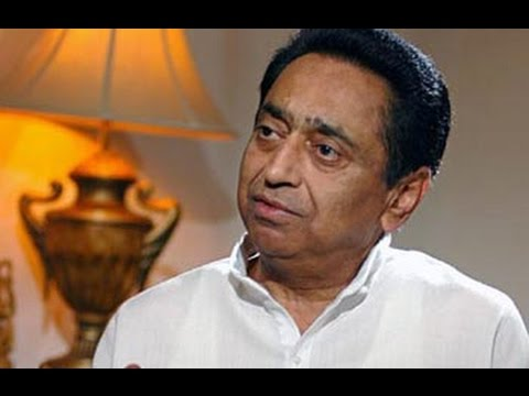 Cautioned Manmohan on 2G scam: Kamal Nath