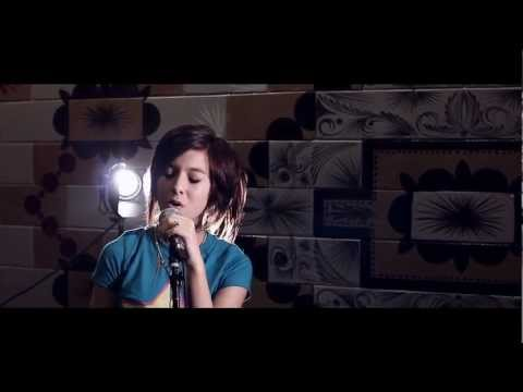 Lil Wayne - How To Love - Tyler Ward & Christina Grimmie (rock Cover) video