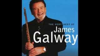 Annie 39 S Song James Galway Charles Gerhardt National Philharmonic Orchestra