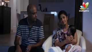 Ezhu Sundara Rathrikal - Nakshthram Pol - Ezhu Sundara Rathrikal Movie Official Song |  Dileep, Rima Kallingal Hot