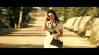 Erotic Scenes Monica Bellucci Malena   моника беллуччи