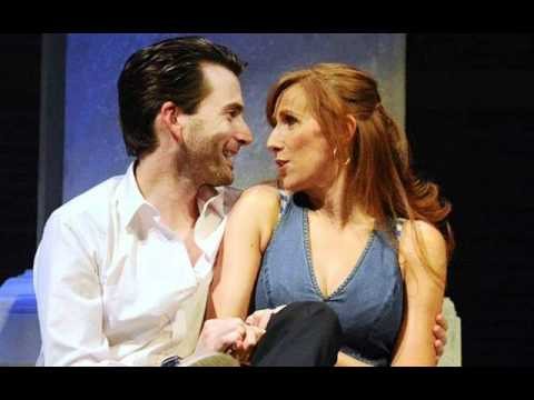 Much Ado About Nothing - Catherine Tate & David Tennant Radio Interview