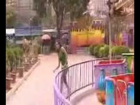 Ador Koria Sex Bangla.mp4.flv video