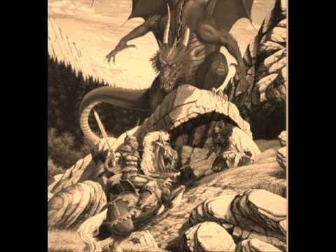 Schandmaul - Drachentoter