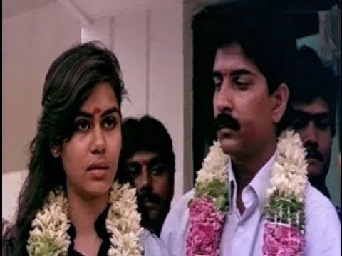 Gulabi Movie Scenes – Banerjee Warning J D Chakravarthy – Maheshwari, Krishna Vamsi, Rgv