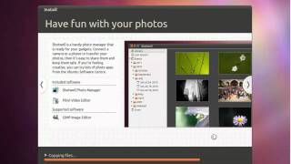 Ubuntu 11.04  Natty Narwhal Installation in just 5 minutes.mp4
