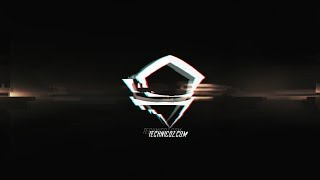 Top 10 Free 2D & 3D Glitch Intro Templates 2018 Sony Vegas Pro