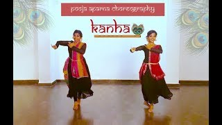download lagu Happy Ganesh Chaturthi  Semi Classical  Team Naach gratis