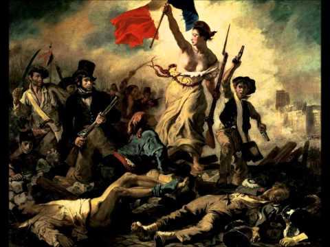 Henri Guillemin explique Robespierre et la révolution française (2/2)
