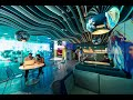 Facilities Given to Google Employees | You Will Love To Work For Google | Unseen Videos of Google