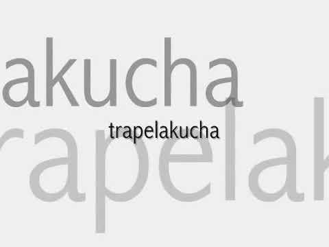 joyas mapuches Arauco Mujer