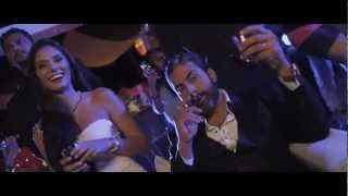 Billa 2 - Yedho Mayakkam - Billa 2 full song in HD 2012