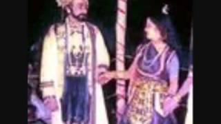 bd Jatra Debi sultana 1
