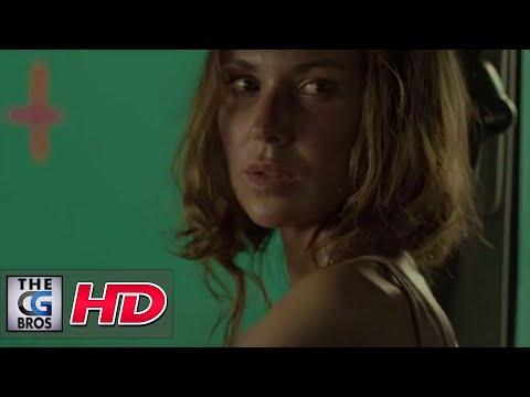 "CGI VFX Breakdowns HD:  ""Heatstroke"" - by Brave New World"