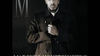 Watch Marques Houston Favorite Girl video