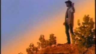 Watch Emilio Navaira No Es El Fin Del Mundo video