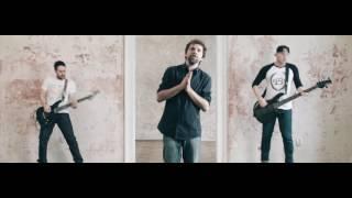 COMA - Dor [official video 2017]