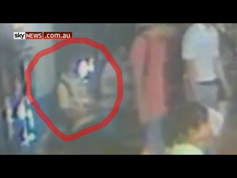 Watch the latest news from Australia and around the world BOMB BANGKOK THAILAND