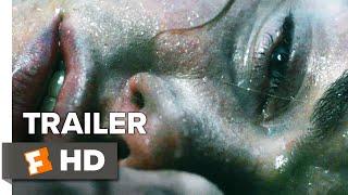Dark River Trailer #1 (2018) | Movieclips Indie