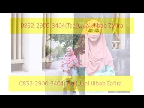 0852-2900-3404(Tsel),Produsen Hijab Zafira,Jual Hijab Zafira,Grosir Jilbab Instan 0852-2900-3404(Tsel),jual0852-2900-3404(Tsel),jualjilbab instandi malang, jual0852-2900-3404(Tsel),jual0852-2900-3404(Tsel),jualjilbab instandi malang, jualjilbab instanapril jasmin, jual0852-2900-3404(Tsel),jual0852-2900-3404(Tsel),jualjilbab instandi malang, jual0852-2900-3404(Tsel),jual0852-2900-3404(Tsel),jualjilbab instandi malang, jualjilbab instanapril jasmin, jualjilbab instanapple, jual0852-2900-3404(Tsel),jual0852-2900-3404(Tsel),jualjilbab instandi malang, jual0852-2900-3404(Tsel),jual0852-2900-3404(Tsel),jualjilbab instandi malang, jualjilbab instanapril jasmin, jual0852-2900-3404(Tsel),jual0852-2900-3404(Tsel),jualjilbab instandi malang, jual0852-2900-3404(Tsel),jual0852-2900-3404(Tsel),jualjilbab instandi malang, jualjilbab instanapril jasmin, jualjilbab instanapple, jualjilbab instanazzura,...
