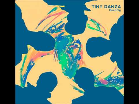 Tiny Danza - Beat Fly