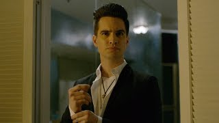 Download Lagu Panic! At The Disco: Say Amen (Saturday Night) [OFFICIAL VIDEO] Gratis STAFABAND