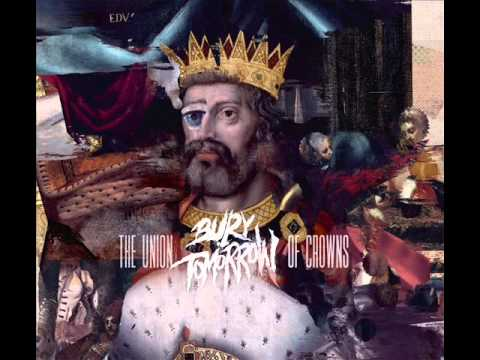 Bury Tomorrow - A Curse