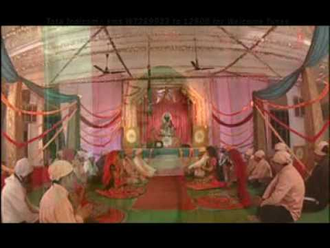 Miss Pooja-begampura Vasauna-begampura Sehar Sehar Ko Naau.dat video
