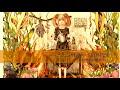 【アイマスRemix】SUN♡FLOWER -はぁと to HEART*Dry Sunflower Remix-