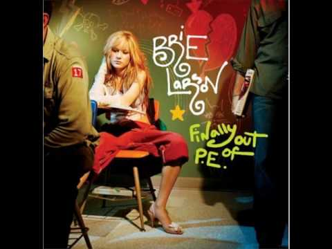 Brie Larson - Ugly