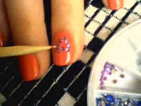cute and easy designs for nails. wish to give aeasy nail everyone haveeasy simple nail Nail+designs+for+short+nails+easy , wish to queue easy just as there are easy designs Picture,