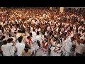 New Oromo Music video of this week. best Oromo music video 2014.  'Oromiyaa'