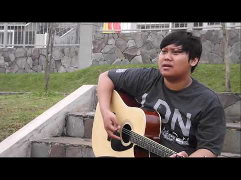 Vierratale - Tak Bisa Move On (Cover Song)