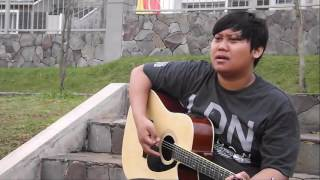 download lagu Vierratale - Tak Bisa Move On Cover Song gratis