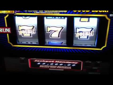 live casino winners
