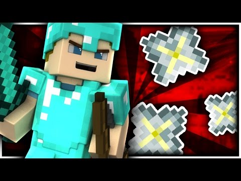 Minecraft: SWIMMING IN ENGRAMS!! | Factions VS SSundee - Ep: 52