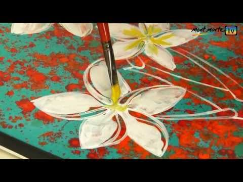 abstract-canvas-painting-ideas-for-beginners